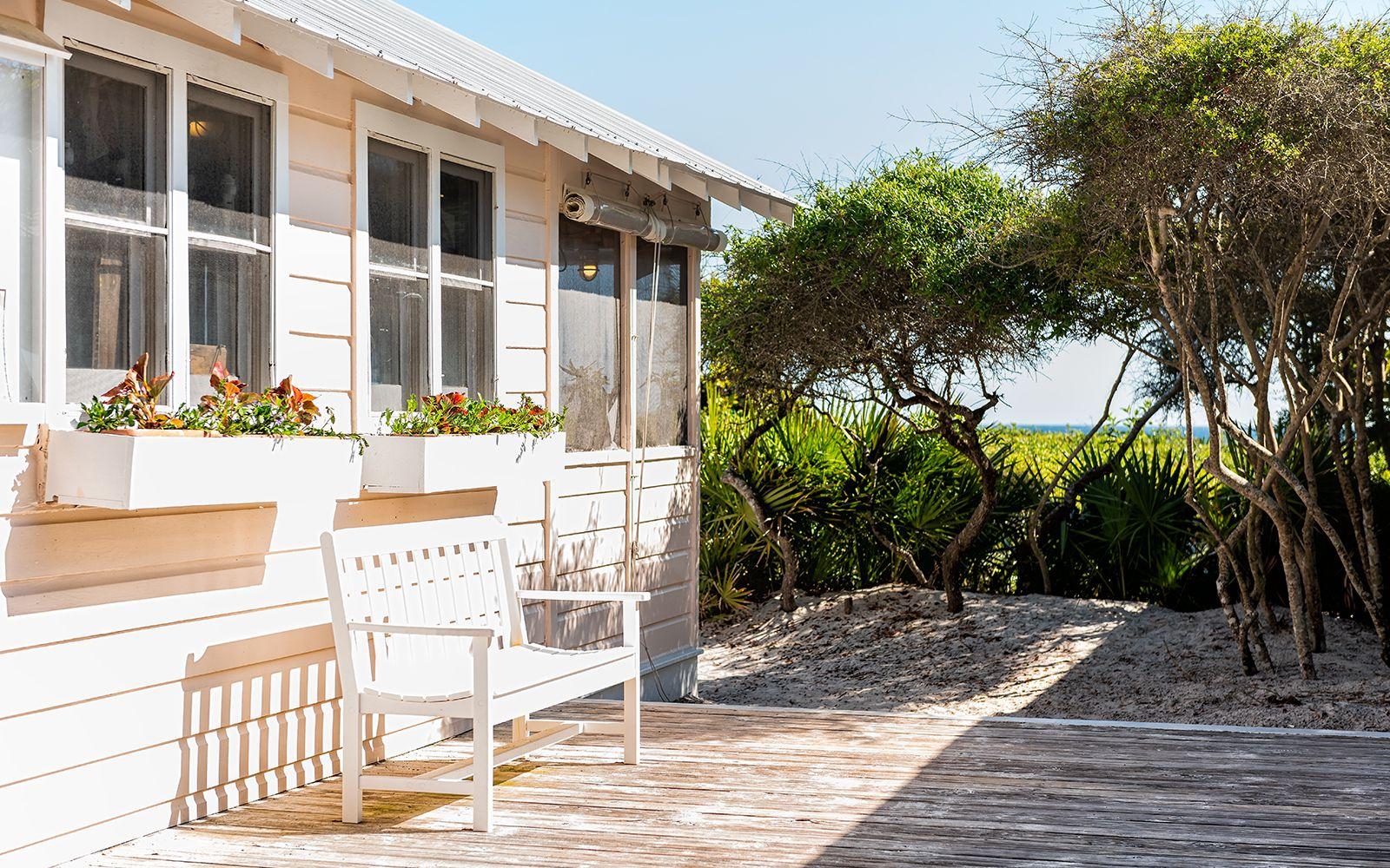 Bungalows On A Budget: 10 Affordable 'Shore Bets' Per Realtor.com