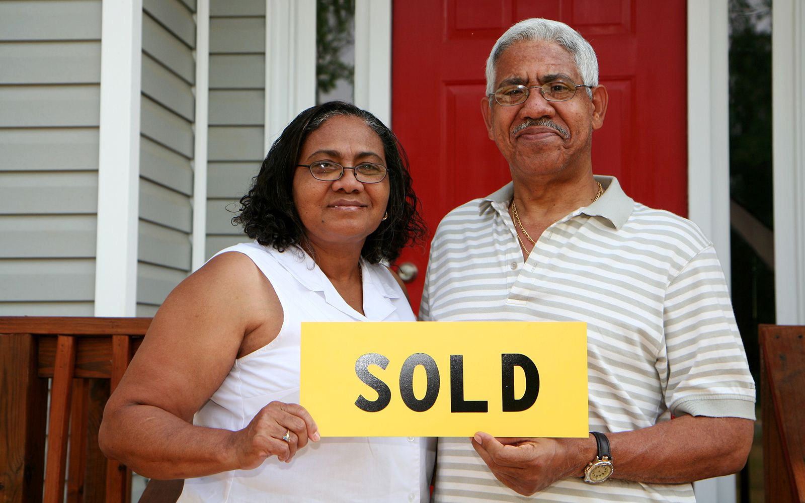 Shut Off: Mortgage Data Reveals Race Gap In Pandemic Re-Fis