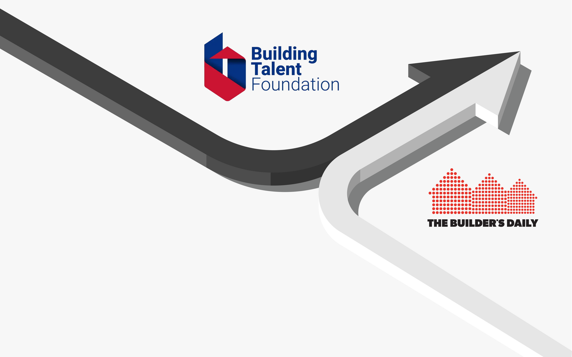 TBD Partners With The Building Talent Foundation On Capability And Action