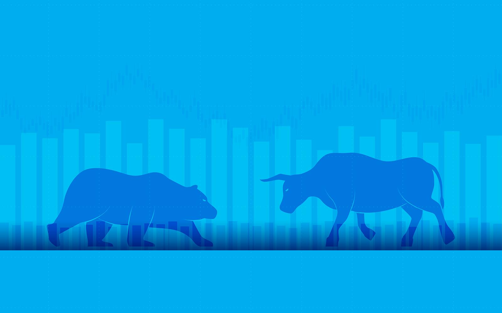 Sneak Peak: As Sales Top Out, Signs Of Softening Multiply