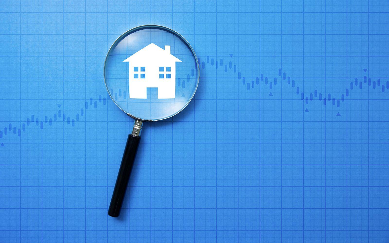 Homebuilding's '20 Scorecard Shows Heat In These Hotspots