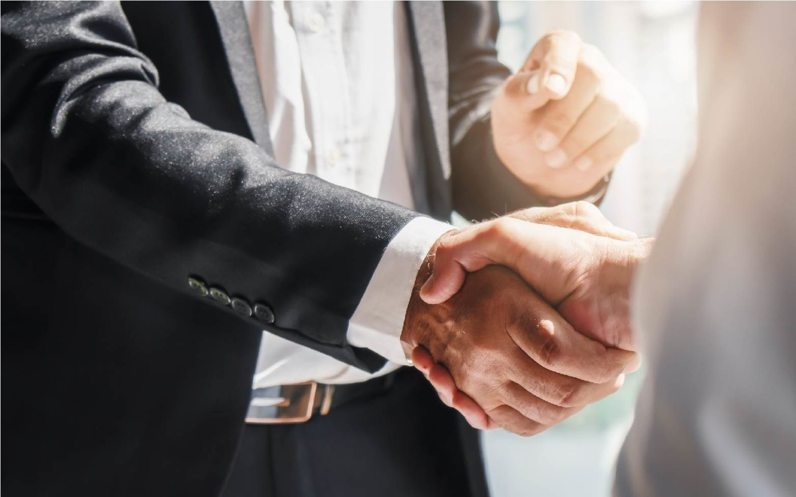 'A Deal Is A Deal' When Builders Abide By A Contract, No Matter What