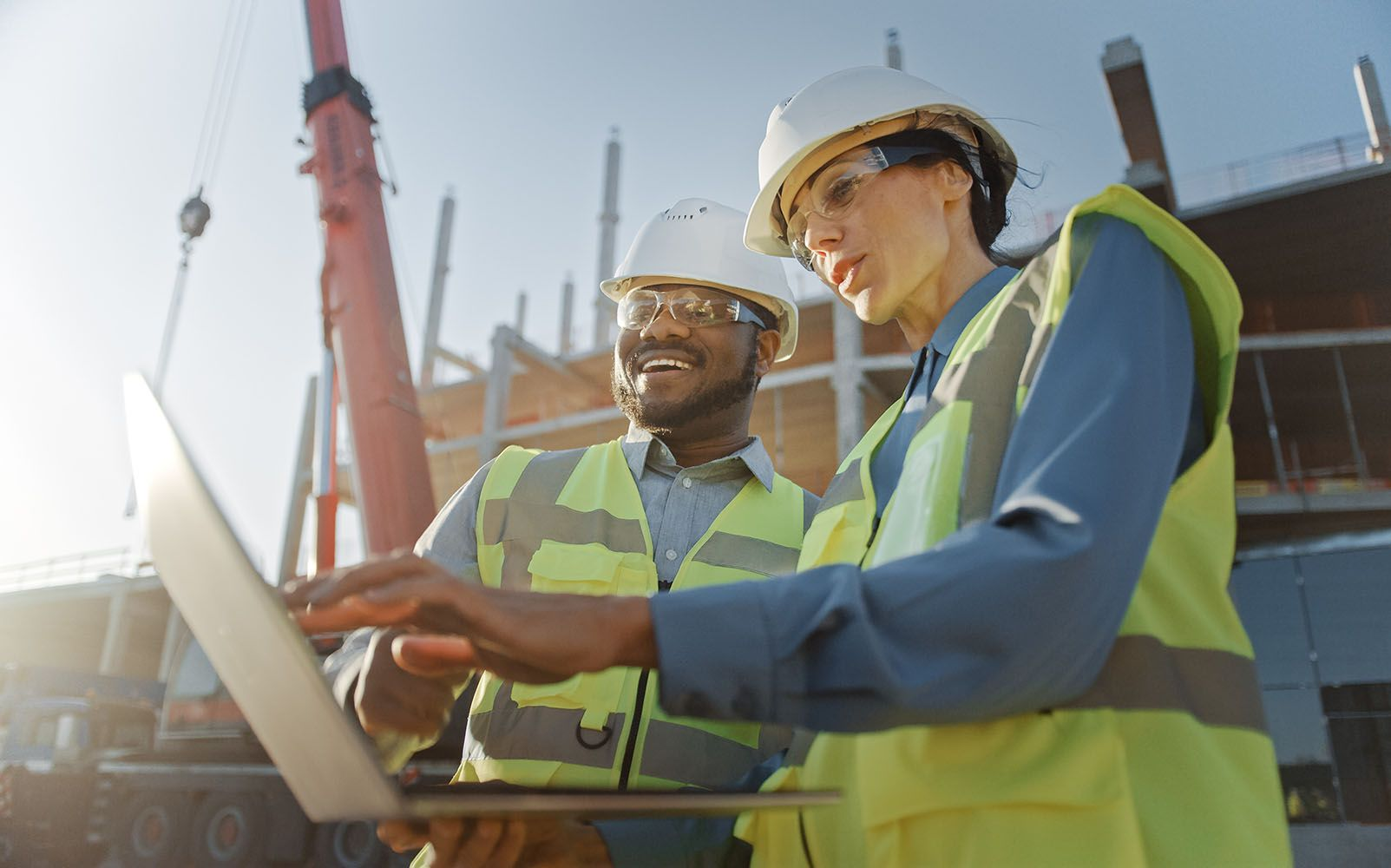 The Risk Of Labor Shortages Vs. The Opportunity To Diversify