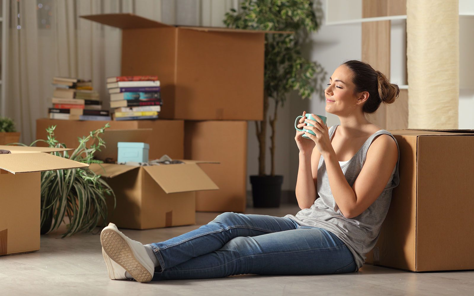 Take Demand From These Buyers For Granted At Your Peril